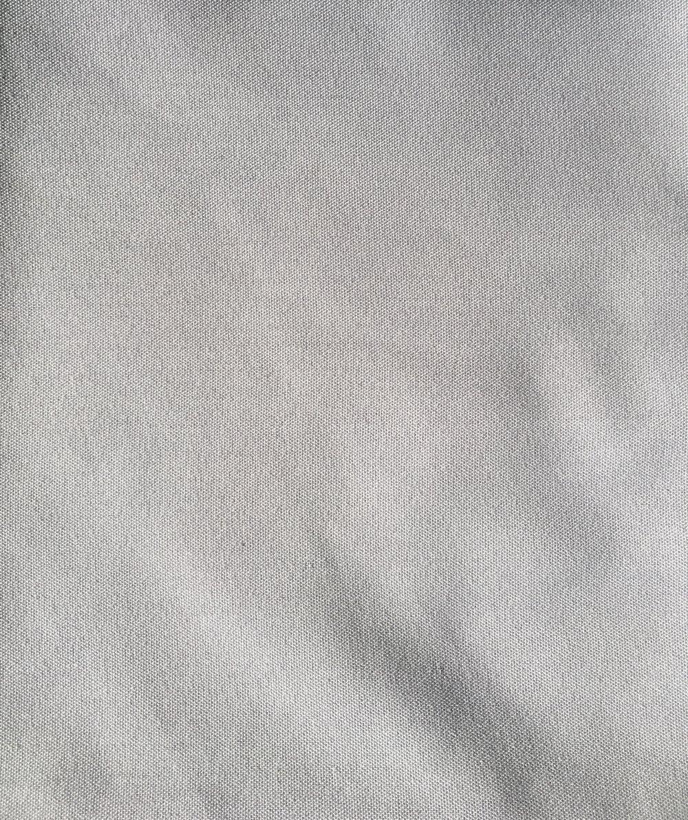 Soft Grey  50 cm x 50 cm  $1.20 each