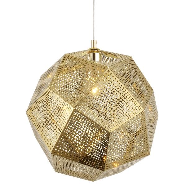 Gold Ball  $70