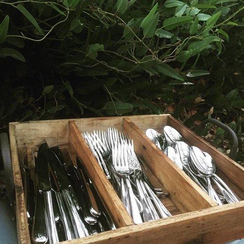LBS cutlery.jpg