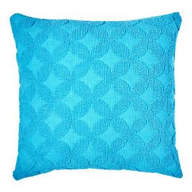 Azau Cushion