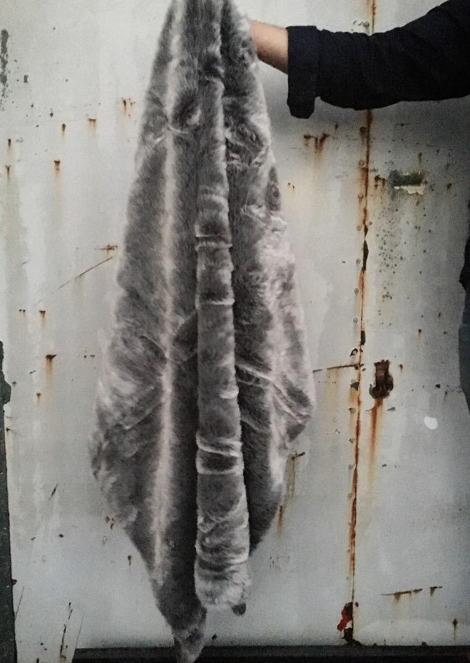 faux fur blanket.jpg