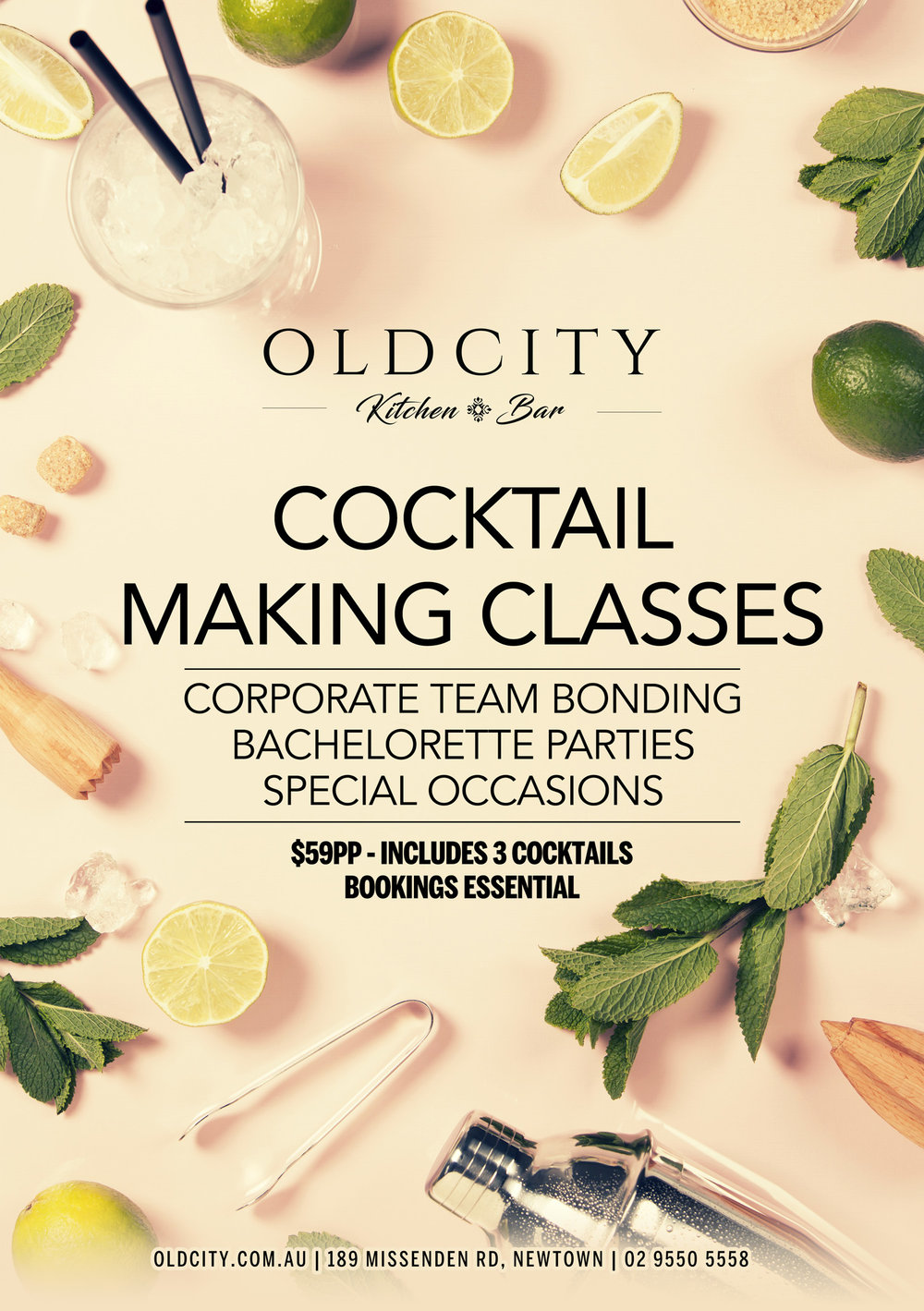Old-City-Flyers-December-2017-Cocktail-Class.jpg