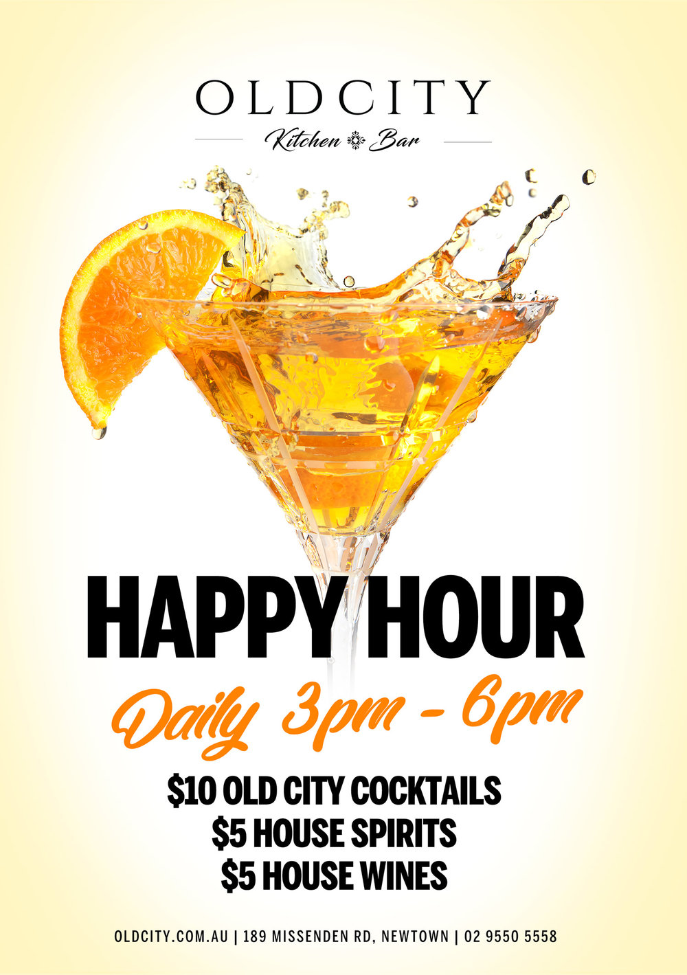 Old-City-Flyers-December-2017-Happy-Hour.jpg