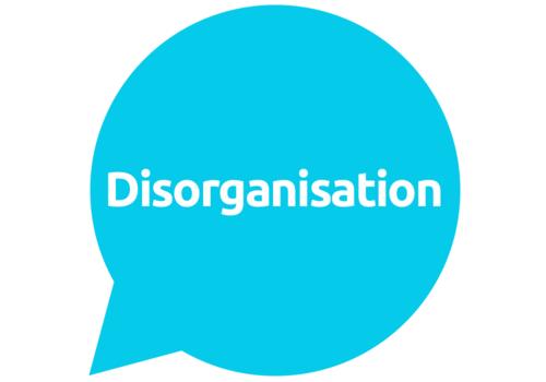 sensemap-disorganisation.png