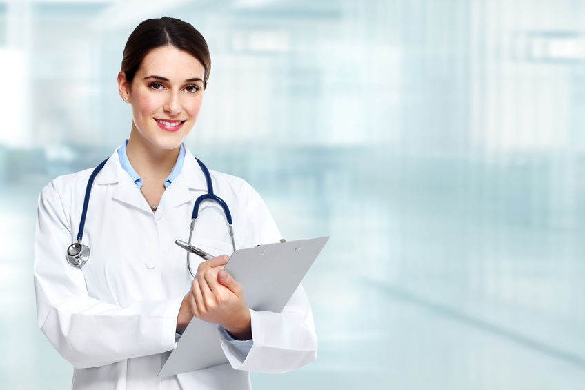 Dr Tammy Tai Perth, mole checks, laser, acne