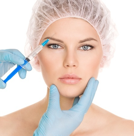 anti-wrinkle injections, Dr Tammy Tai Perth, cosmetic fillers, botox, dysport, laser, face lift, beauty salon Bicton, medical skin peels