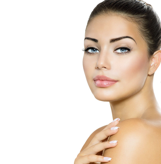 anti-wrinkle injections, Dr Tammy Tai Perth, cosmetic fillersWrinkle relaxers Perth Dr Tammy Tai