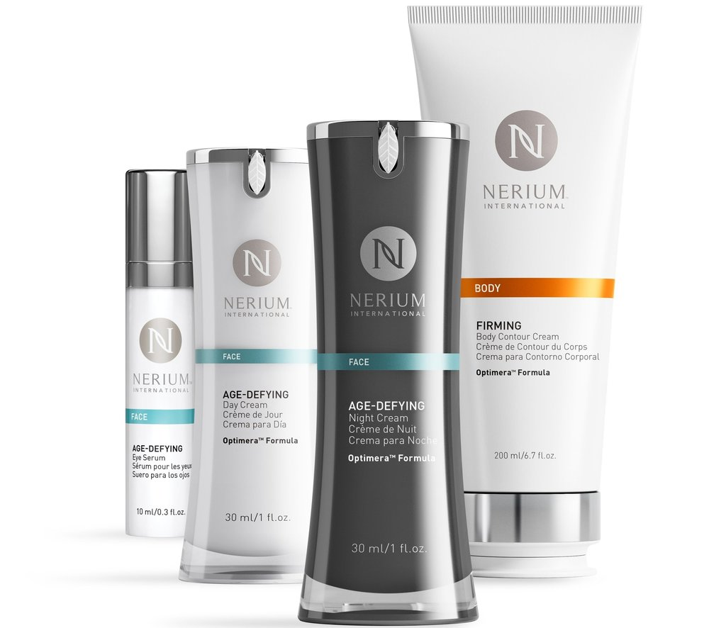 Nerium_collection.jpg
