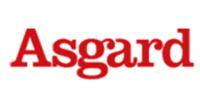 Asgard Investor Online