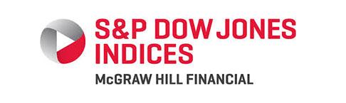 S&P Dow Jones.jpg