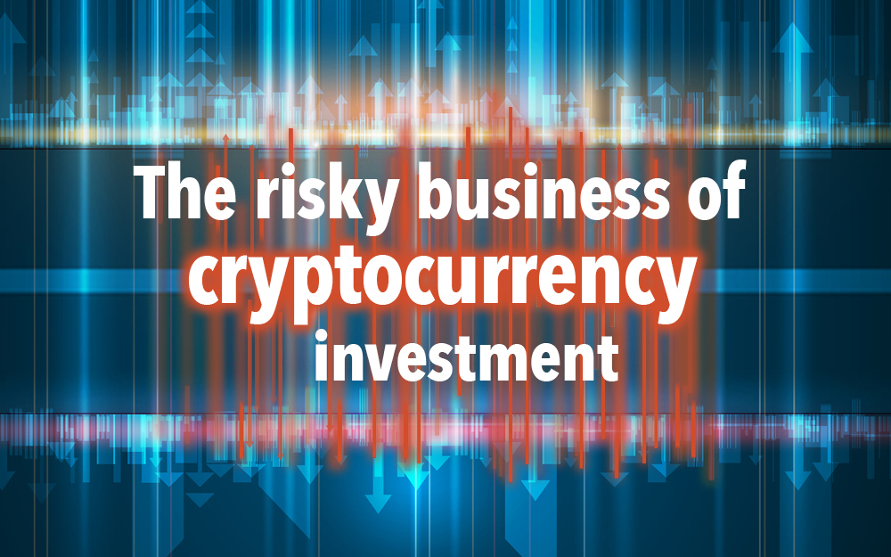 1708_NL_risky-business-of-cryptocurrency.jpg