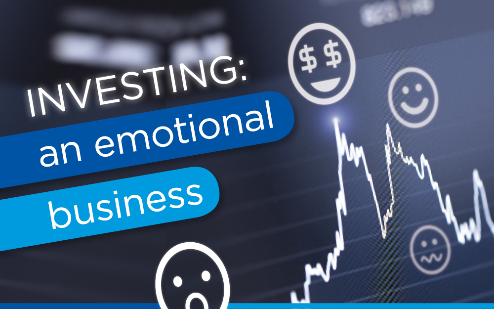 Investing_an_emotional_business_1000x625px.jpg
