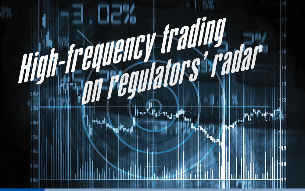 1406LC_NL_High-frequency_trading_banner.jpg
