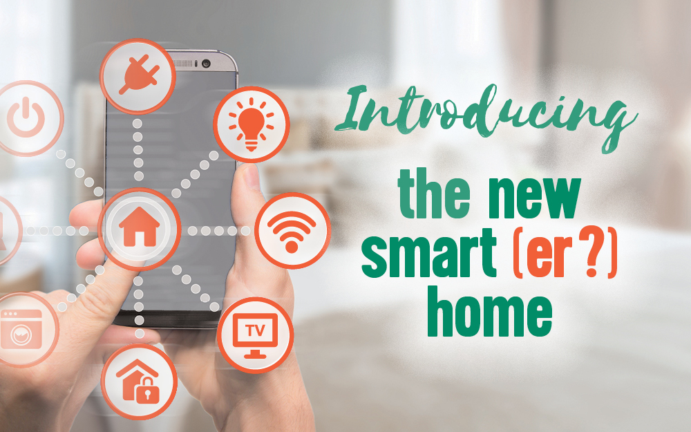 2017.10.02 - 1710_NL_Introducing_the_new_smarter(er)_home_AI.jpg