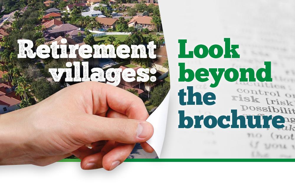 2017.10.02 - 1710_NL_Retirement_villages_AI.jpg