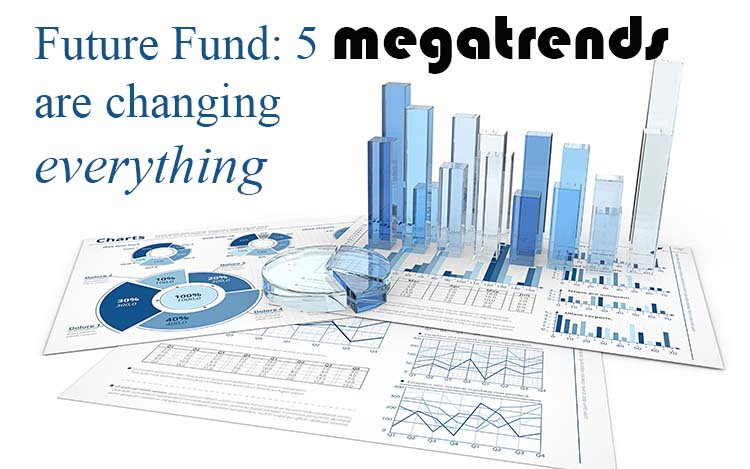 Future fund 5 megatrends are changing everything.jpg