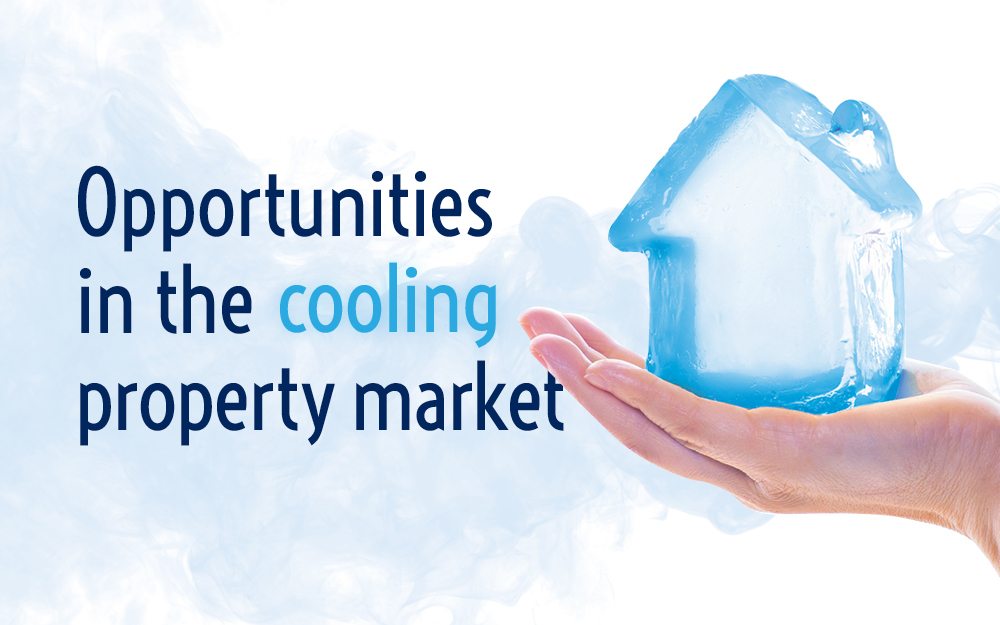 1712_NL_Opportunities_in_the_cooling_property_market_AI.jpg