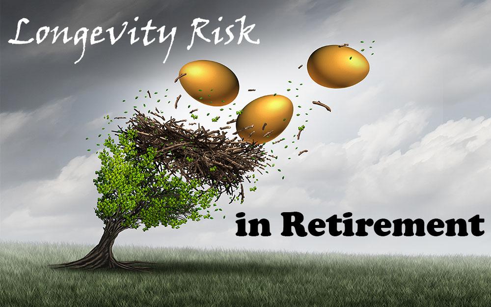 Longevity Risk in Retirement.jpg
