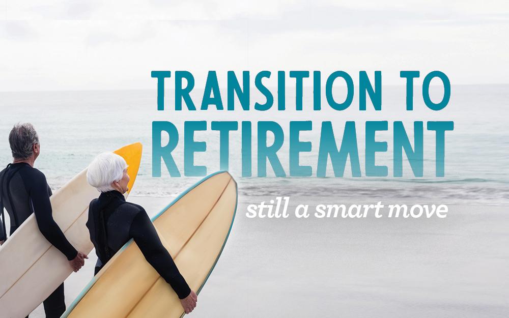1802_NL_Transition_to_retirement.jpg
