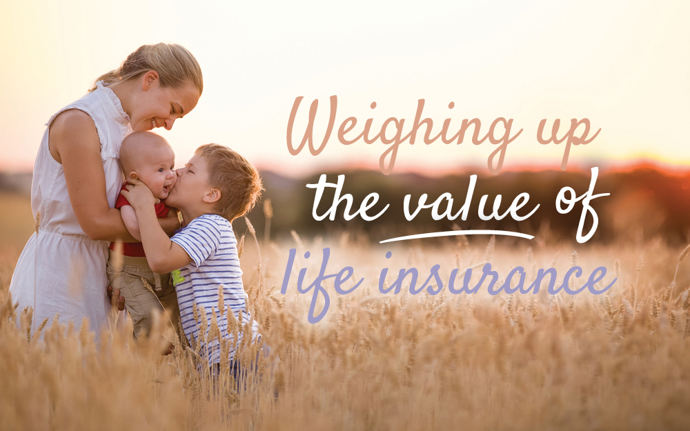 1803_NL_Weighing_up_the_value_of_life_insurance_AI.jpg