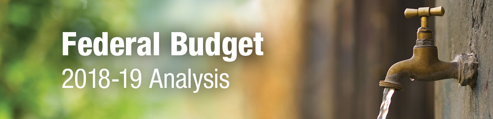 Federal-budget.jpg