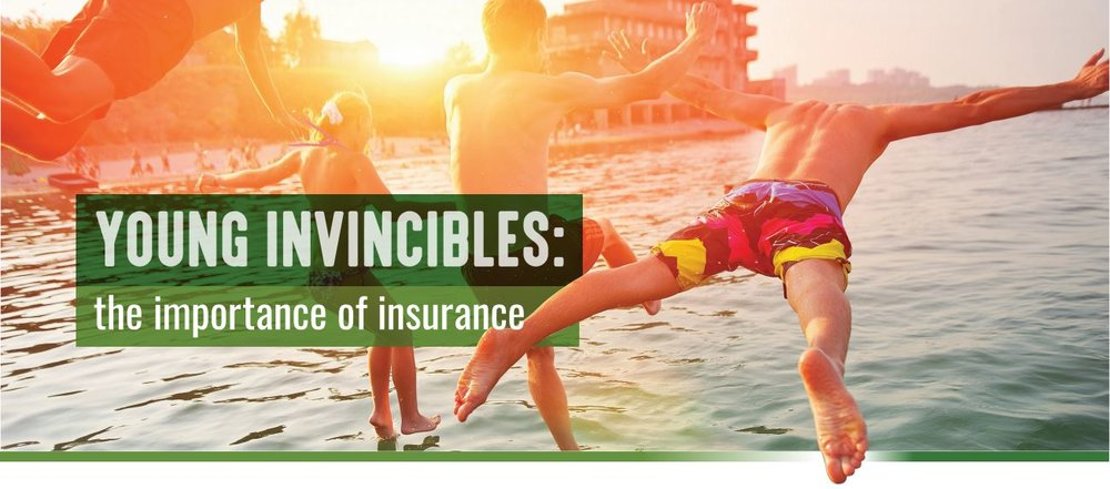 Young invincibles – the importance of insurance.JPG