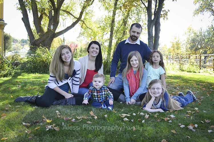 Family_WR19.jpg