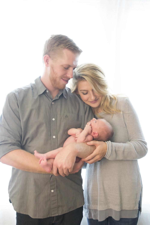 Newborn 31.jpg