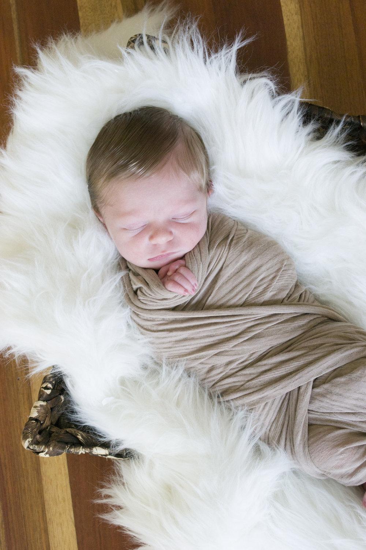 Newborn42.jpg