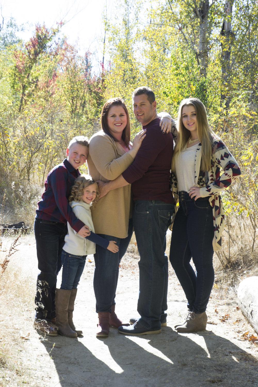 Family 2016-44.jpg