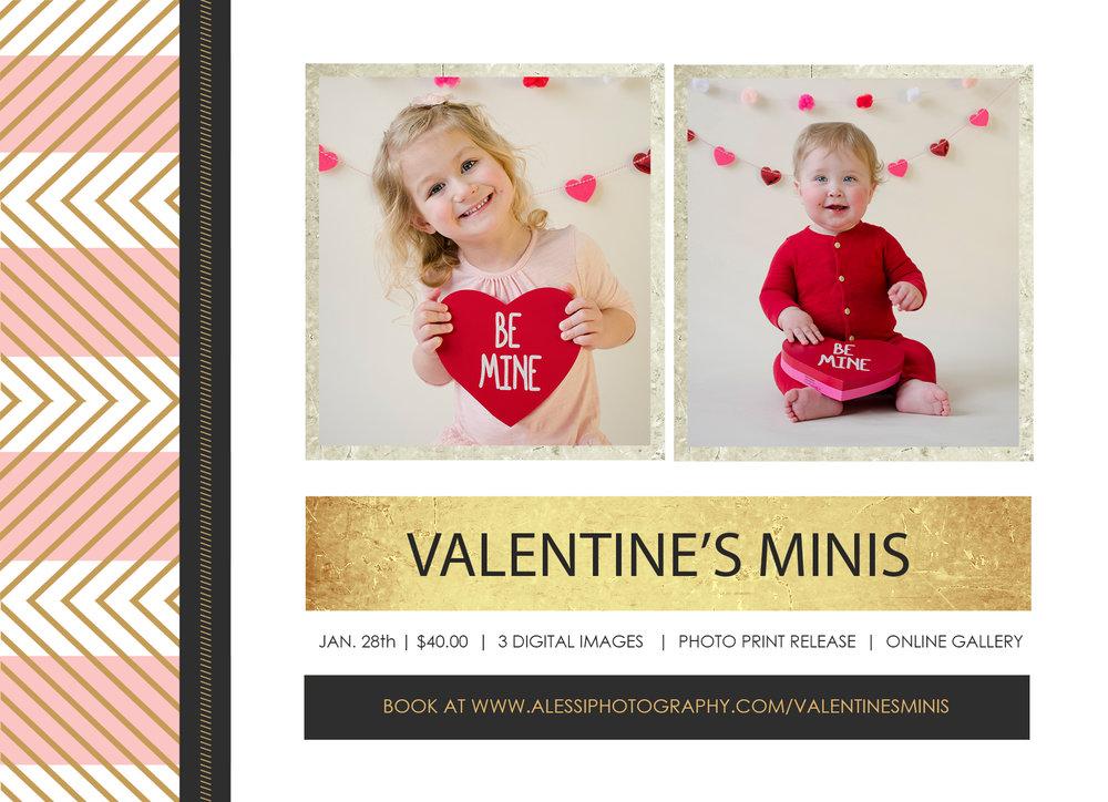 Valentine's Minis.jpg