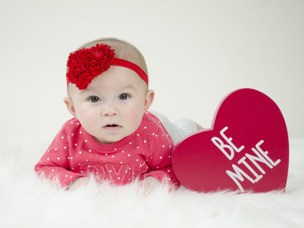 Valentinesmini_26.jpg
