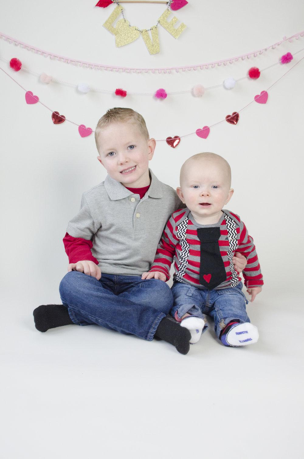 Valentines Mini_1-28-2017_1.jpg