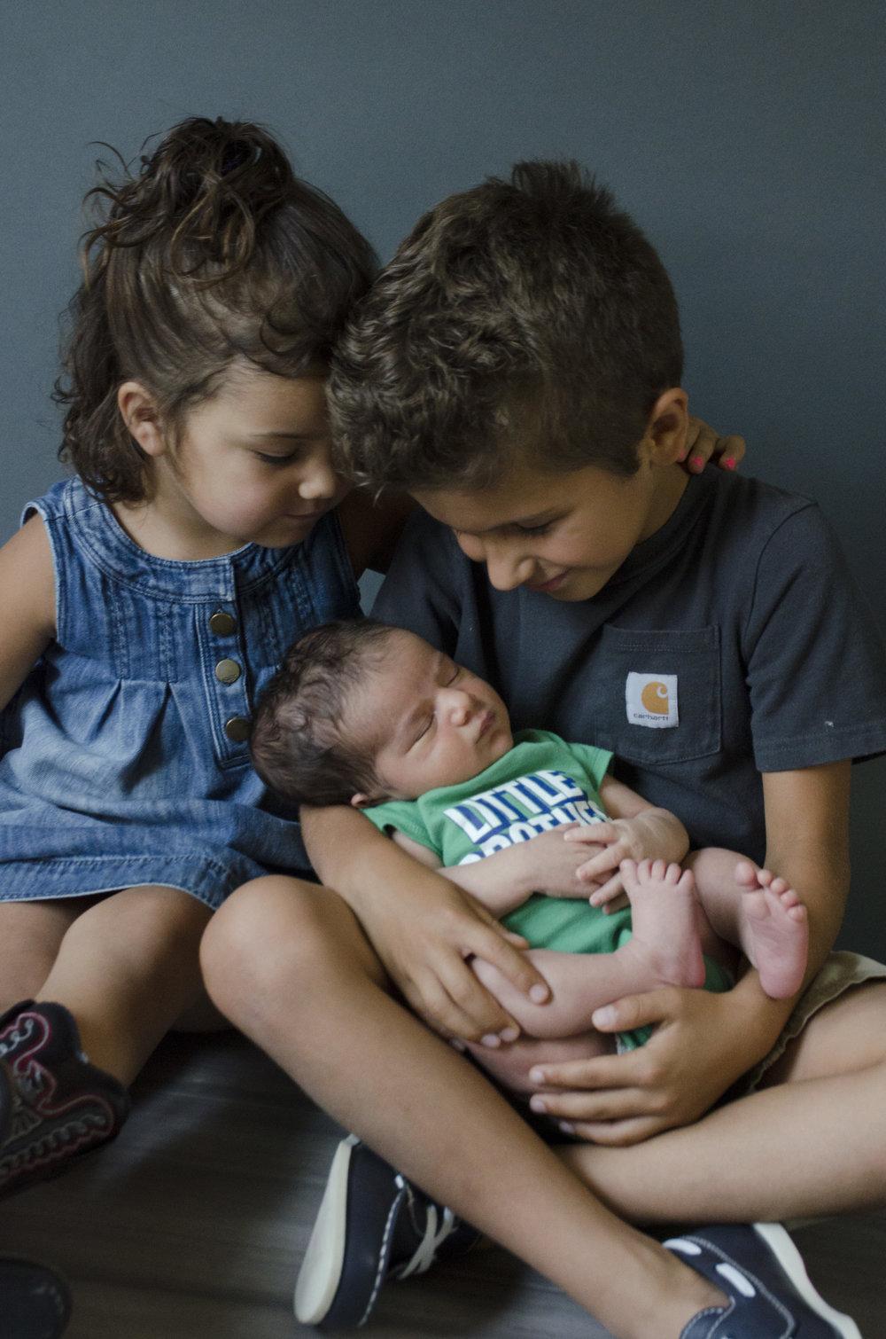 Newborn_Euriya 23.jpg