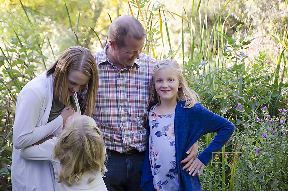 Family6 copy.jpg