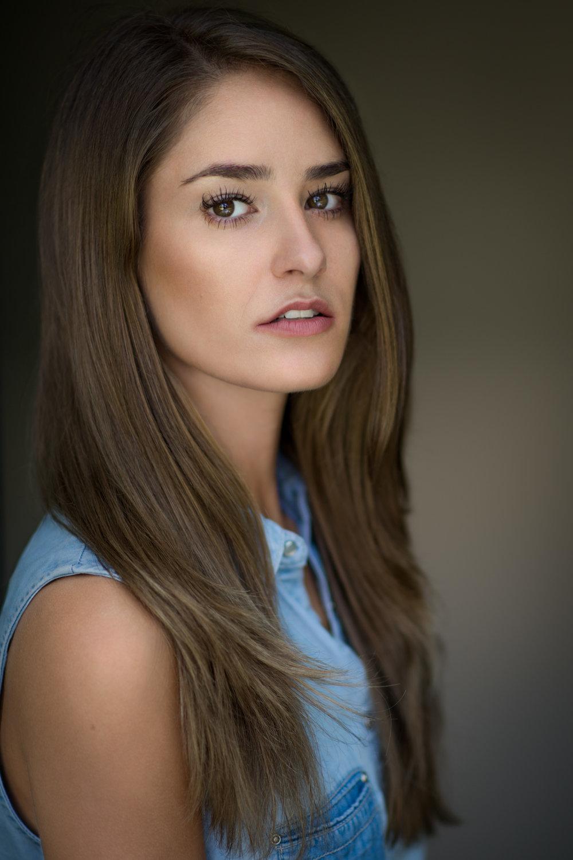 Nick Prokop Photography Sydney Actors Headshots 1 Rosemarie Marino.JPG