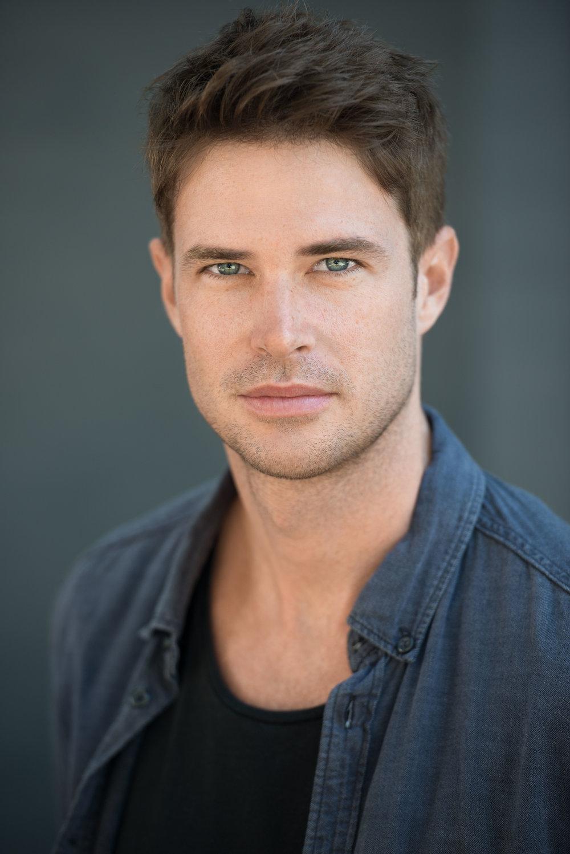 Nick Prokop Photography actor headshot  photographer casting sydney Australia-5.JPG