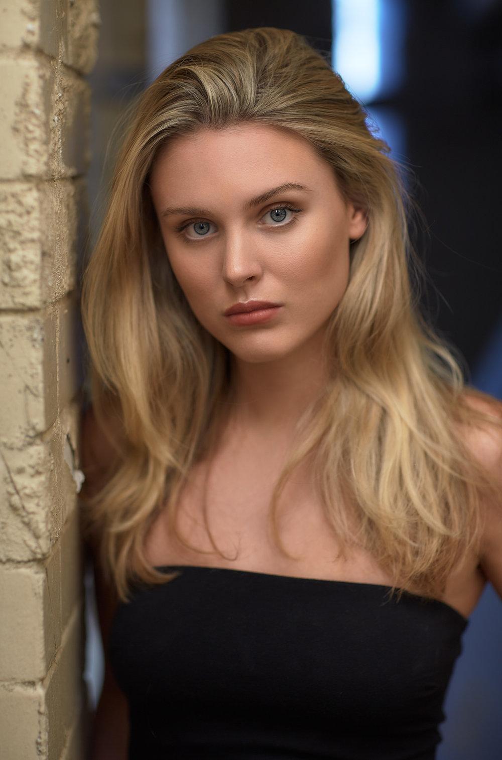 Nick Prokop Photography sydney headshot photogrtapher nsw australia actor casting.jpg