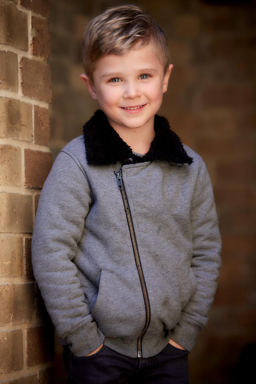 Nick prokop photography sydney headshot photographer actor.jpg