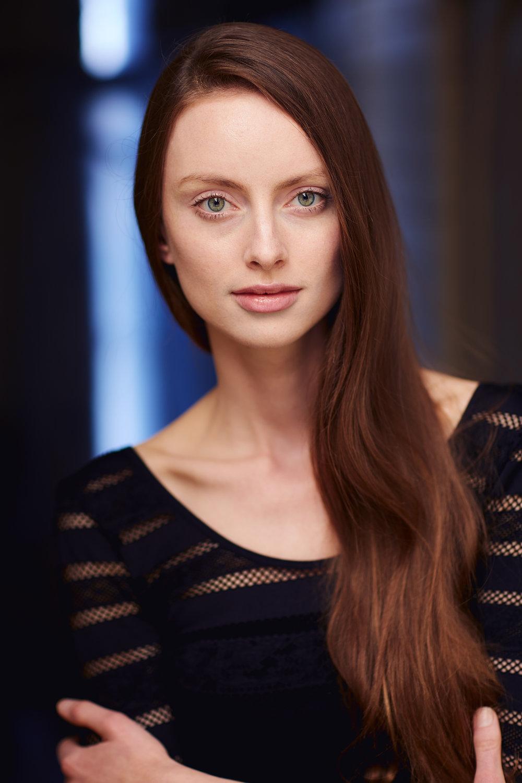 Nick Prokop Photography headshot photographer sydney nsw australia casting actor.jpg