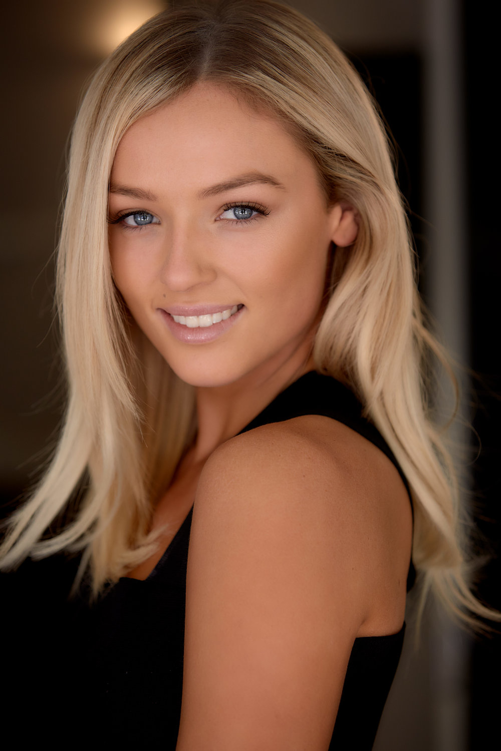 NICK PROKOP PHOTOGRAPHY SYDNEY HEADSHOT PHOTOGR.jpg