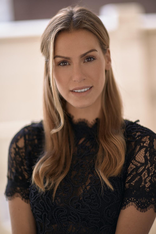 Sarah Halloran nick prokop sydney headshot photographer actors studio dancer.JPG
