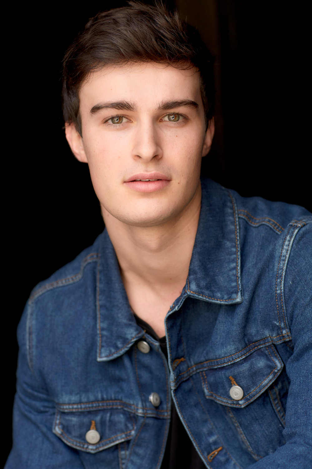 Nick Prokop Sydney Headshot Photographer.jpg