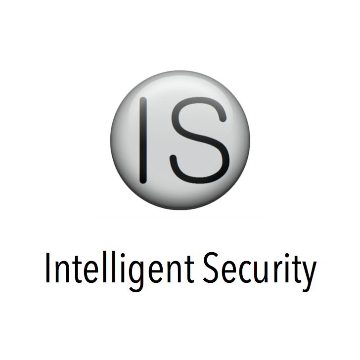 Intelligent Security Logo.png