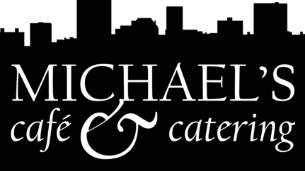 Michael's Cafe and Catering