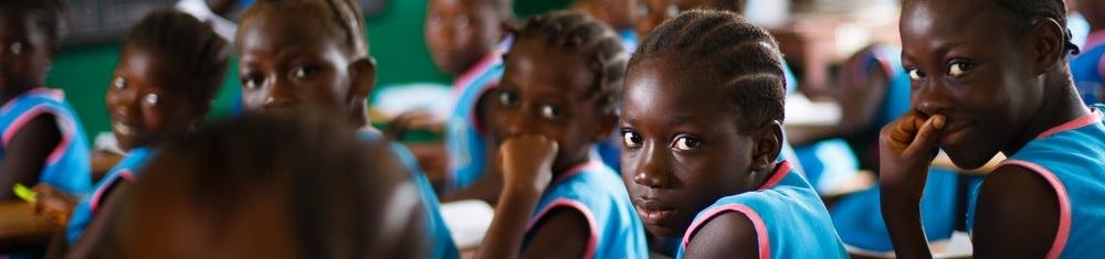 Ontwikkelingswerk+Afrika.jpg