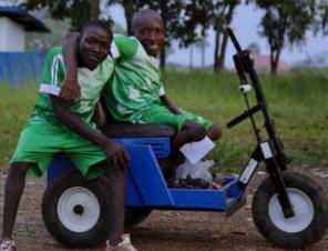 Onderoek-handicap-ontwikkelingslanden.png