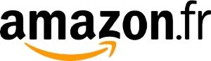 Comme une envie d'offrir? Utilisez    notre lien Amazon    et Street Child recevra une commission de 5% !