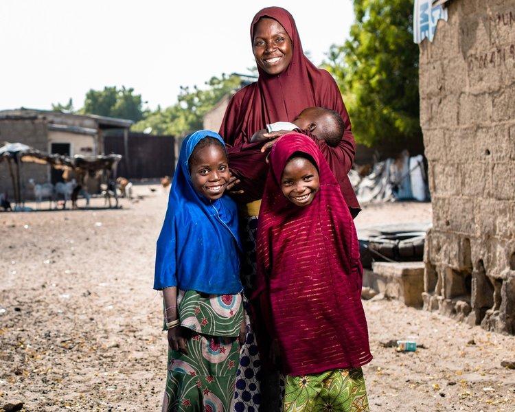 family nigeria.jpg