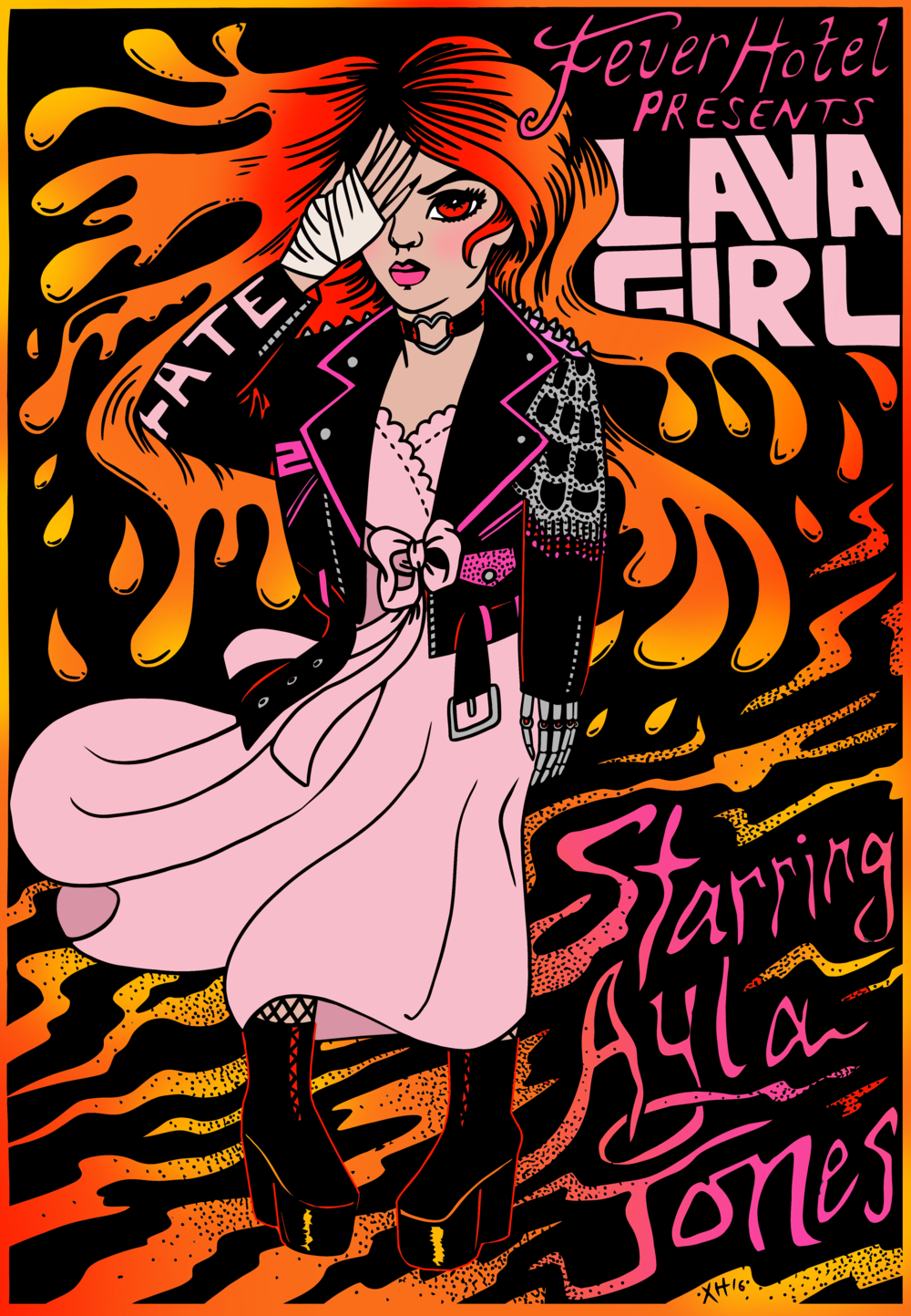 LAVA GIRL (1).png